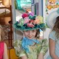 Будни и праздники «Веселинки»