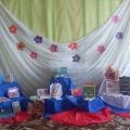 Конкурс в детском саду «Что за чудо— эти книжки!»