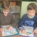 Взаимодействие логопеда и воспитателей в процессе обучения дошкольников связной речи