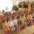 Кукольный театр «Рукавичка»