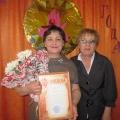Моё участие в конкурсе «Воспитатель года-2013»
