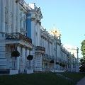 Царкосельский Екатерининский дворец