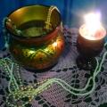 Традиции в ДОУ: от рождества до святого крещения…