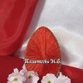 Кружок духовно-нравственного воспитания «Истоки». Беседа на тему «Предание о красном яичке»