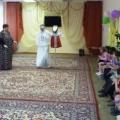 Отчет о проведении «Масленицы» в детском саду