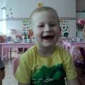 Эссе на тему «Что значит быть воспитателем детского сада»