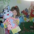 Методическое пособие для детей 3–5 лет