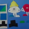 Конспект индивидуального логопедического занятия по автоматизации звука [Л] для ребенка 5 лет с ФФН