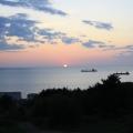 Сахалин— остров сказка.