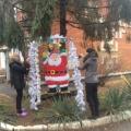 Праздник на территории детского сада создаем своими руками