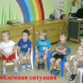 Фотографии к проекту «Мама».