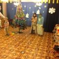 Рождество. Колядки