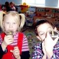 Исследовательский проект для детей старшего дошкольного возраста «Красавец тюльпан»
