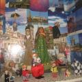 Наш город Екатеринбург. Интересные места. Экскурсия с детьми