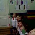 Консультация для родителей «Профилактика простудных заболеваний и стрейчинг в детском саду»