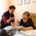 «Команда единомышленников!» Организация воспитательно-образовательного процесса в детском саду