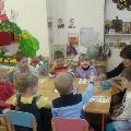 Семинар «Дидактические игры в развитии речи детей»