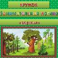 Комплексно-тематическое планирование по теме «Деревья»