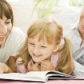 Игровые приёмы развития памяти у детей с недостатками речи