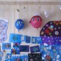 Использование проектов в организации познавательной деятельности с детьми 4–5 лет