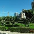Валенсия— город Средиземноморского побережья Испании.