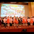 Фотоотчет о смотре-конкурсе «Ярмарка детских талантов»
