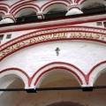 Иосифо-Волоцкий монастырь (мужской) г. Волоколамск