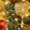 С Новым годом, МAAM!