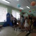 НОД по социальному миру для детей старшей группы (5–6 лет) «Путешествие к планетам Солнечной системы»