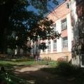 Фототчет «Преемственность детского сада и школы»