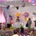 Сценарий выпускного праздника «Скорый поезд «До свидание детский сад— здравствуй школа»