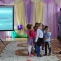 Конспект по познавательному развитию для детей младшей группы по теме «Дикие животные и их детеныши»