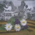 Мастер-класс по изготовлению плаката «День Победы»