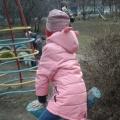 Безопасность детей дошкольного возраста.