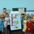 Экологическое воспитание и развитие дошкольников