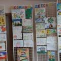 Проект «С днем рождения, детский сад!» (средняя группа)
