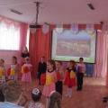 «Экскурсия по городу Калининграду». Сценарий развлечения для детей старшего возраста