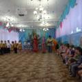 Фототчет о проведении фольклорного праздника «Коляда, Коляда» в старших группах