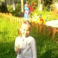 Экологический проект «Растительный мир глазами детей»