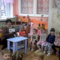 Фотоотчет о посткроссинге на МAAM «Почтовый мост дружбы Златоуст— Пермь открыт!»