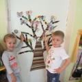 Опыт работы «Экологическое воспитание детей дошкольного возраста»
