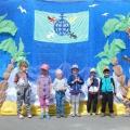 1 июня— Международный День защиты детей (фотоотчёт)
