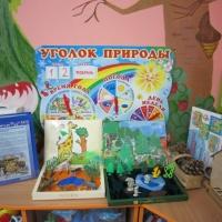 Создание и использование игровых макетов в работе с детьми дошкольного возраста