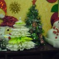 Благотворительная акция «Стань Дедом Морозом-2016» (фотоотчёт)
