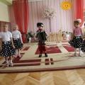 Сценарий праздника-сказки «Репка» (по мотивам русской народной сказки)
