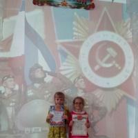 Фотоотчет о проведенных мероприятиях в детском саду к празднованию 23 февраля «Наша армия сильна!»