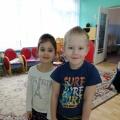 Как сделать пребывание в детском саду комфортным для ребенка (советы родителям)
