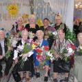 Сценарий мероприятия, посвящённого Дню Победы в Великой Отечественной войне