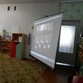 Интегрированная открытая образовательная деятельность по ФЦКМ в средней группе «Пограничники и пограничные собаки»