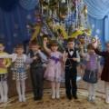 Игра на детских музыкальных инструментах— вид деятельности (фотоотчет)